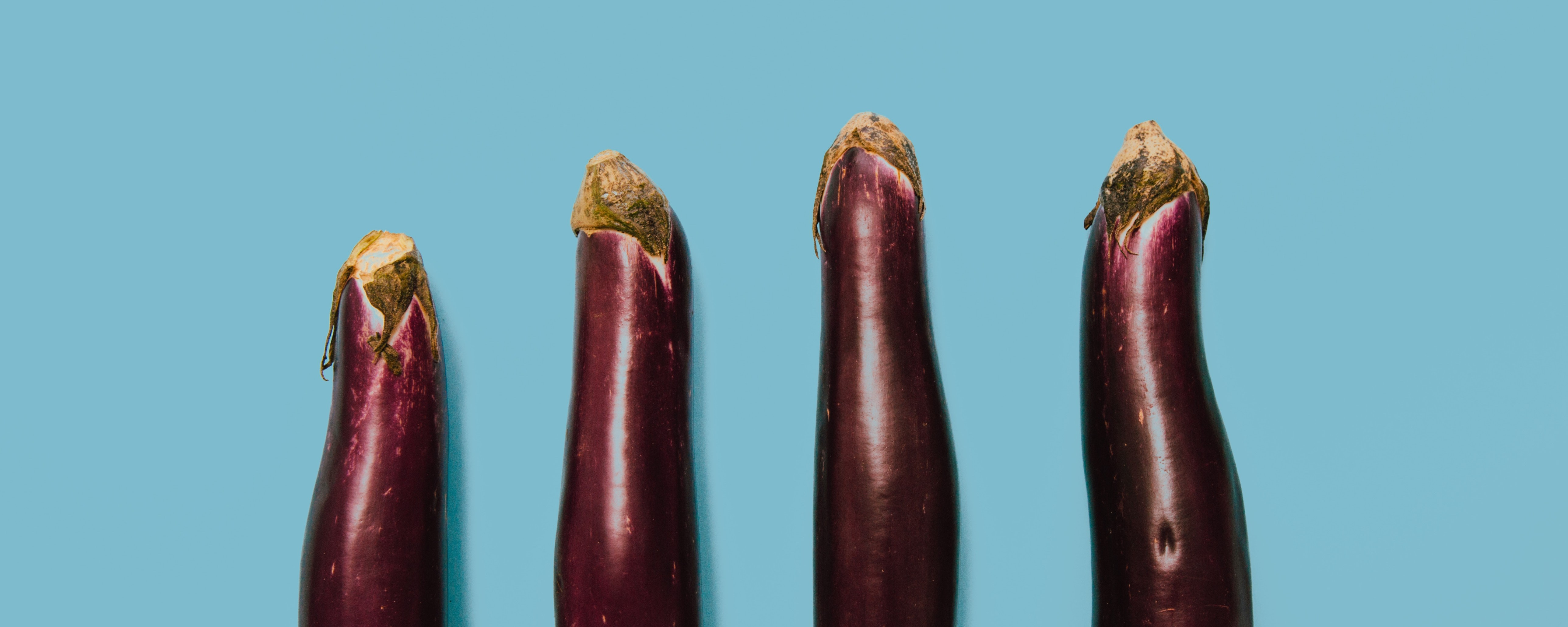 erecție slabă după tratamentul prostatitei