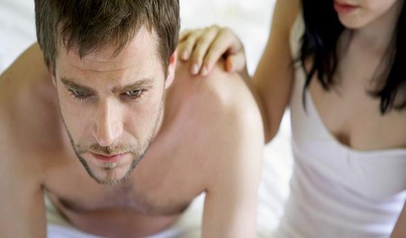 erecție și nutriție adecvată cauza erecției dimineața