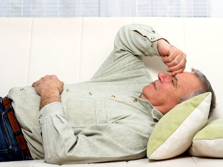 îmbunătățiți erecția cu prostatită