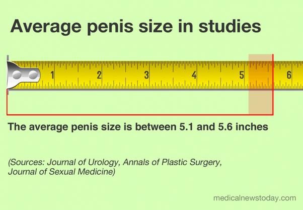 ce exerciții să faci pentru ca penisul să crească falus și erecție