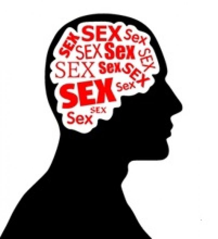 Ghidul sexului fără implicaţii