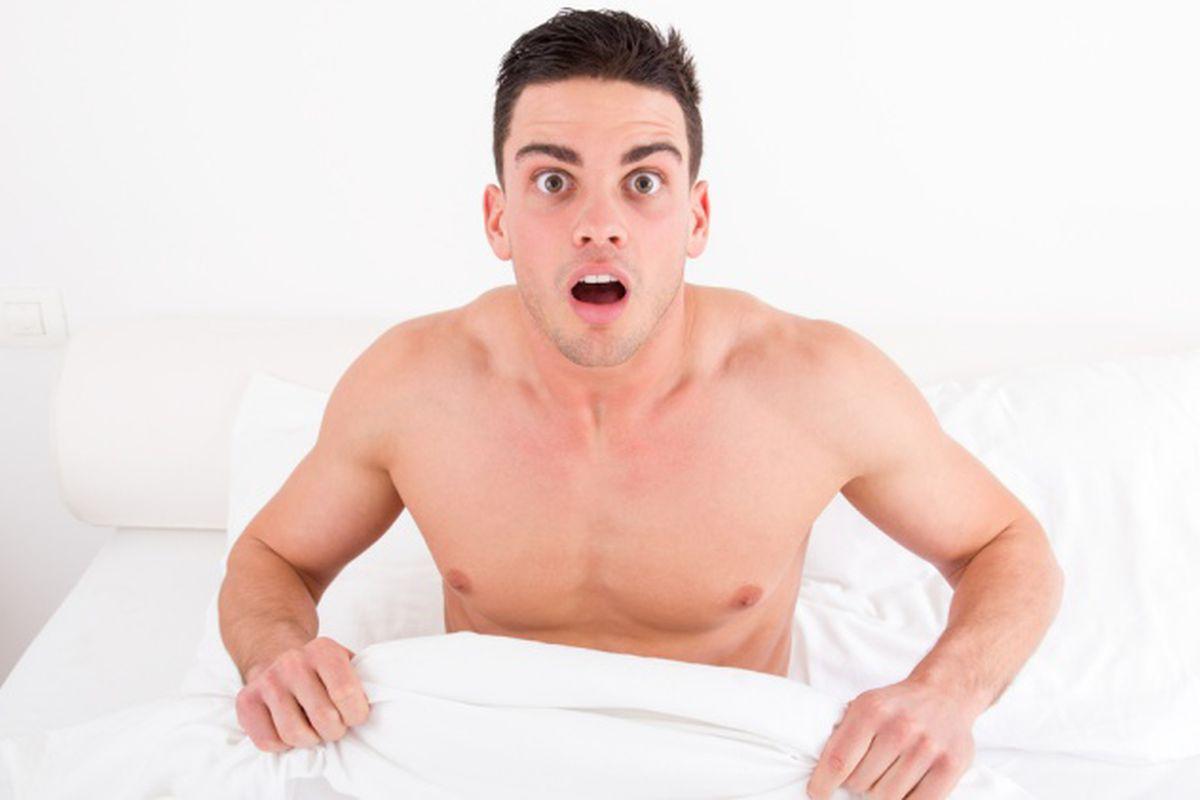 modul în care o femeie poate stimula erecția unui bărbat totul despre erecția nocturnă
