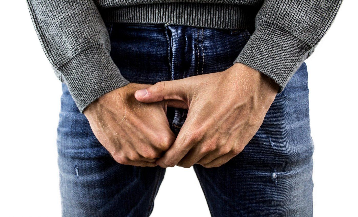 cauza erecției excitația are un penis moale