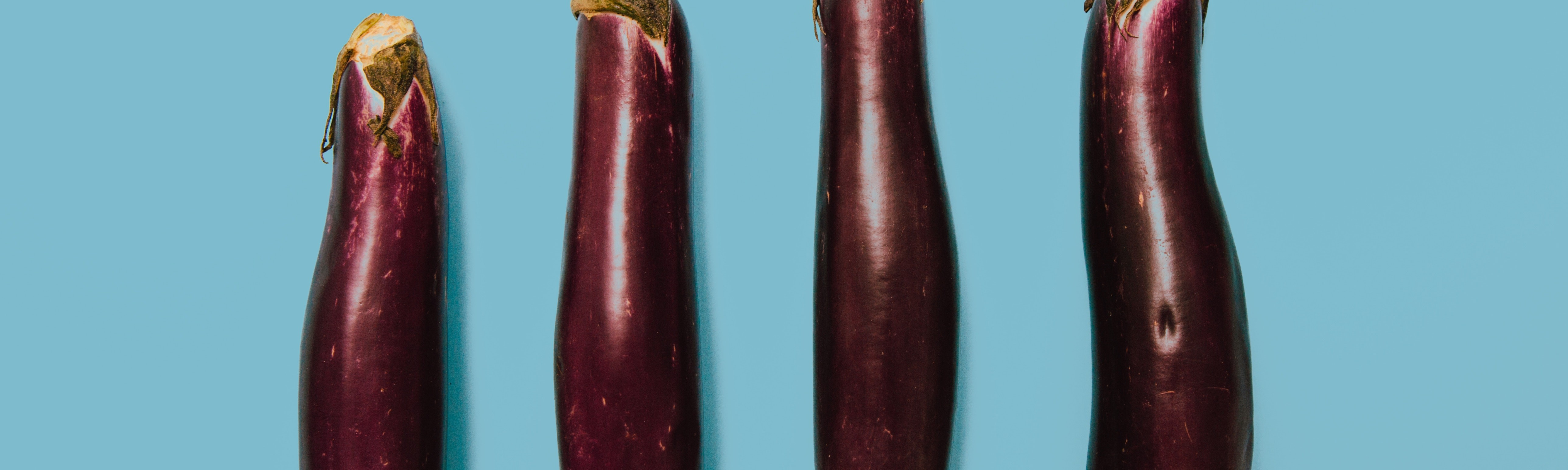 un bărbat are o erecție ce să facă strângerea penisului