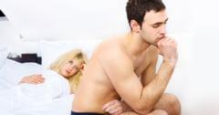 cauze de erecție bruscă o erecție în timpul actului sexual