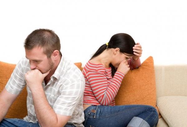 cauzele erecției slabe la bărbații tineri