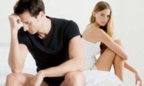 cauzele problemelor de erecție medicamente care încetinesc erecția