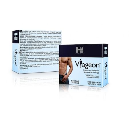 cel mai sigur medicament pentru o erecție