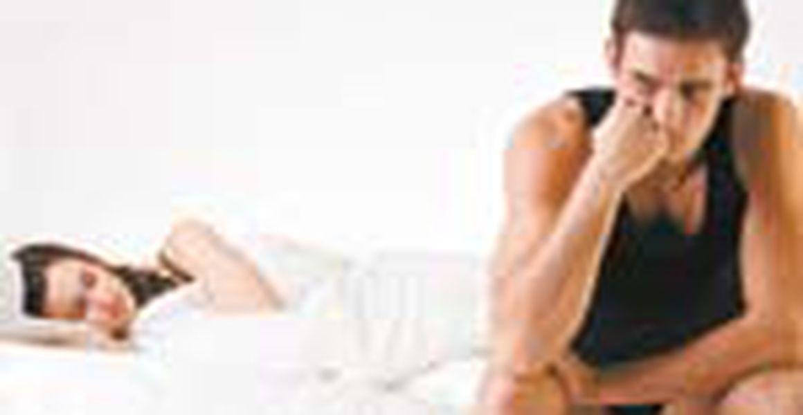 ce exerciții pentru a restabili o erecție