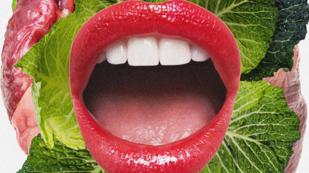 ce fructe sunt bune pentru erecție nume pentru penisuri