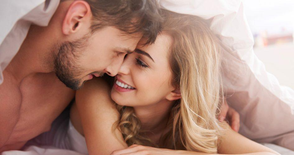 ce să faci cu o erecție scurtă trăgând penisul în corp