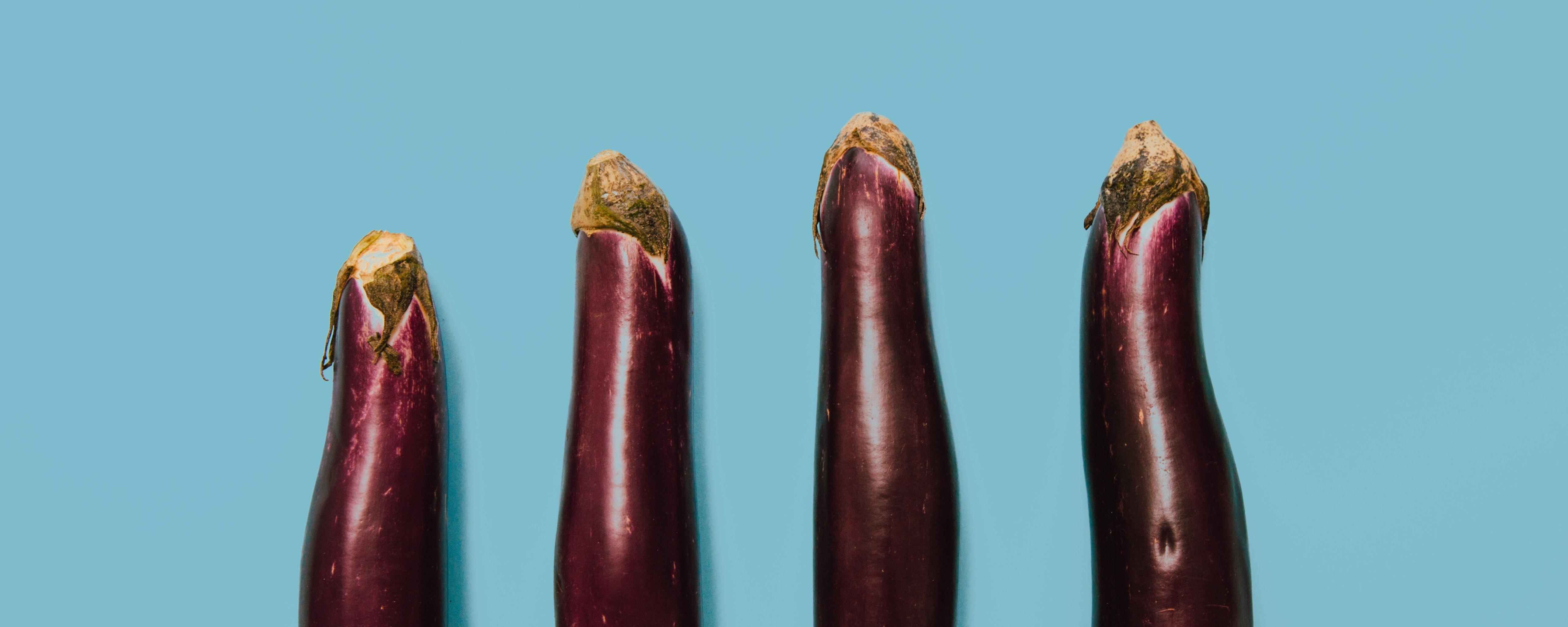 ce poate deveni o erecție slabă penisul rece și testiculele