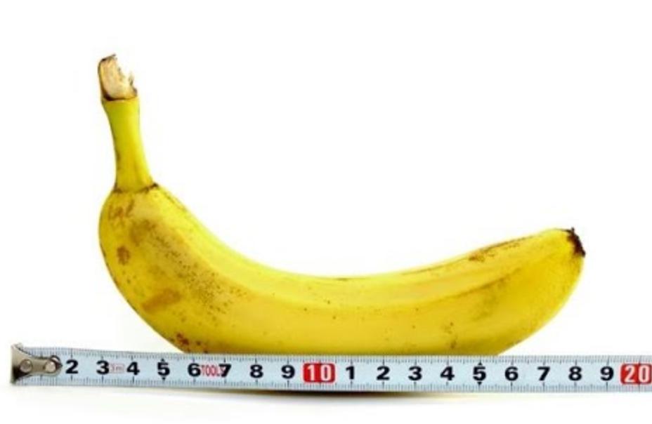 cum să aflăm ce mărime are un bărbat penis de ce cade o erecție în timpul actului