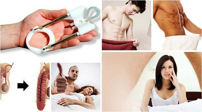 #1: Ghid De Supt Pula (Pentru Femei). Cum sa faci un sex oral de calitate?