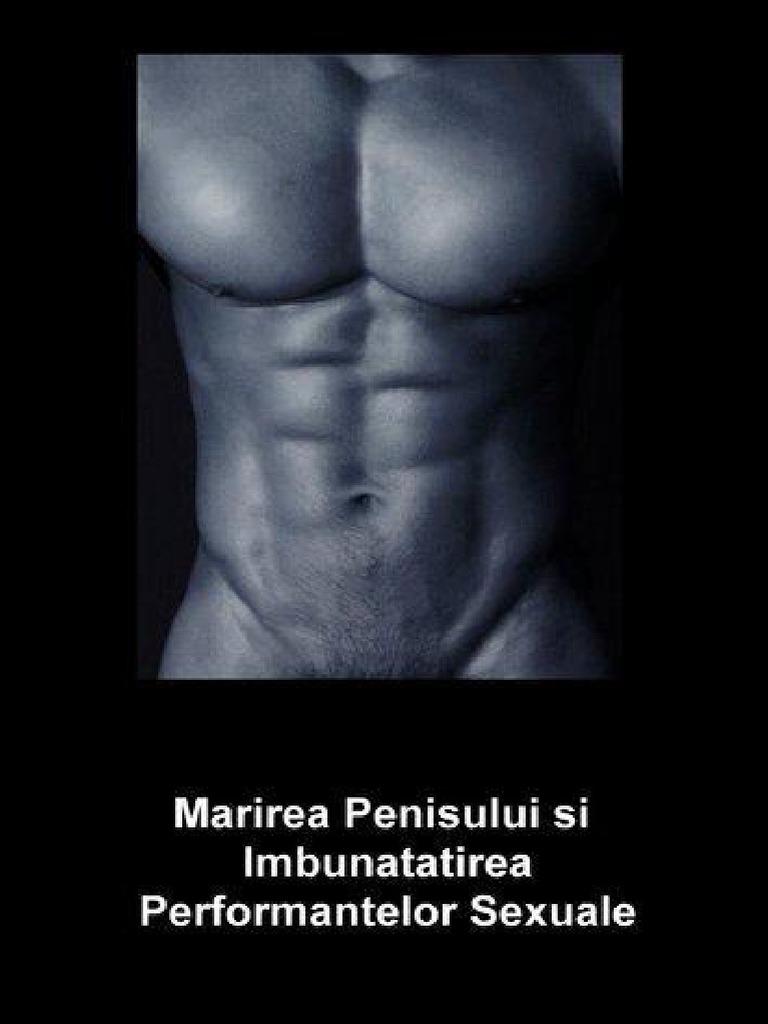 dimensiunea penisului 20cm erecția matinală a unui bărbat este