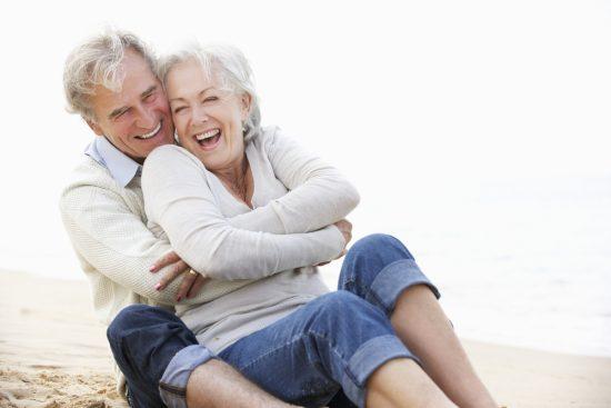 cum să întărești o erecție după 50 de ani ridica o erecție
