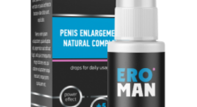 cum se mărește penisul cu 20 cm masaj penis pentru a crește erecția