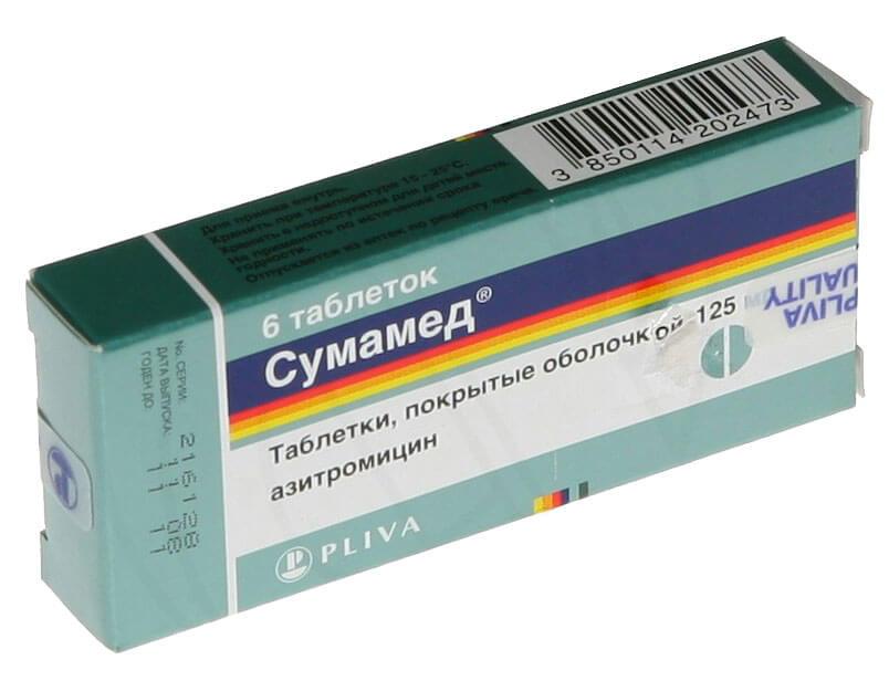 paracetamol și erecție