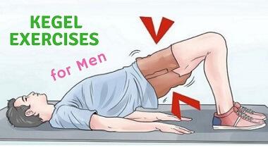 bărbați care antrenează erecția dimensiunea medie a penisului în erecții
