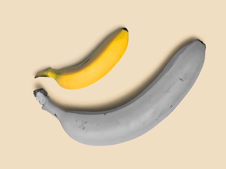 oferit penis pret chirurgie marire penis
