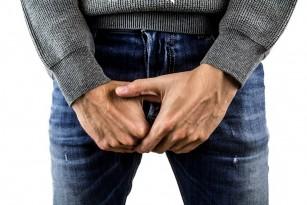 erecția dispare în cel mai crucial moment când nu există erecție la bărbați