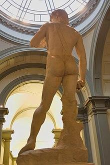 sculptură penis penis gros și bile mari
