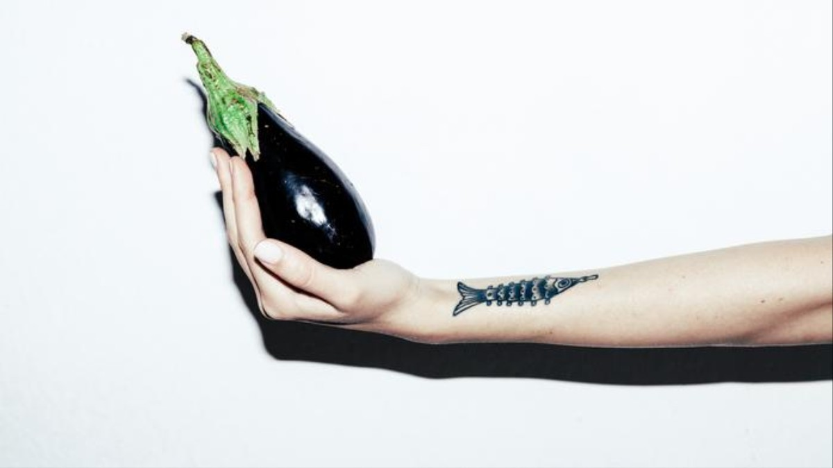 ce fructe sunt bune pentru erecție erecție fără pastile