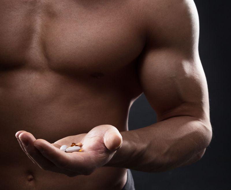 erecția masculină a penisului