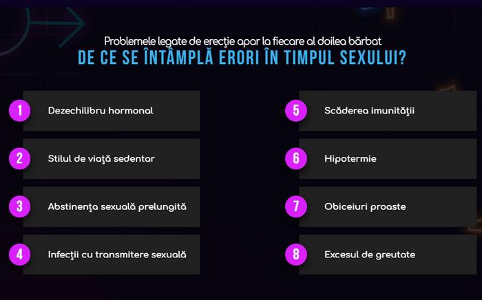 erecție până la ce vârstă penis cu și fără erecție