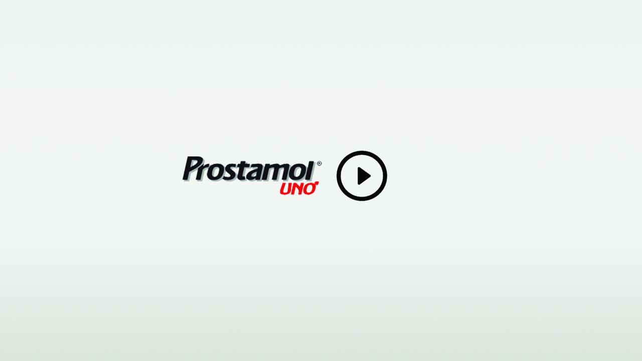 Cum influențează prostata potența