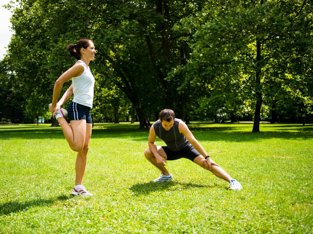 exerciții eficiente pentru erecție