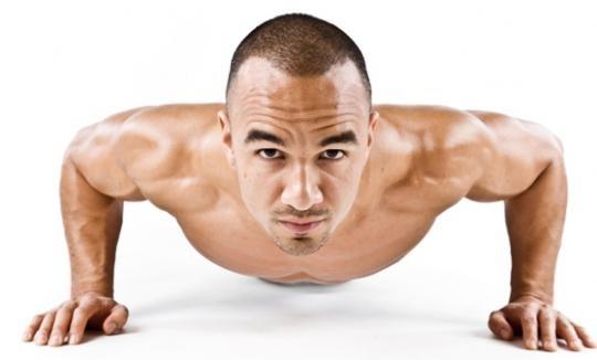 exerciții pentru întărirea și prelungirea erecției