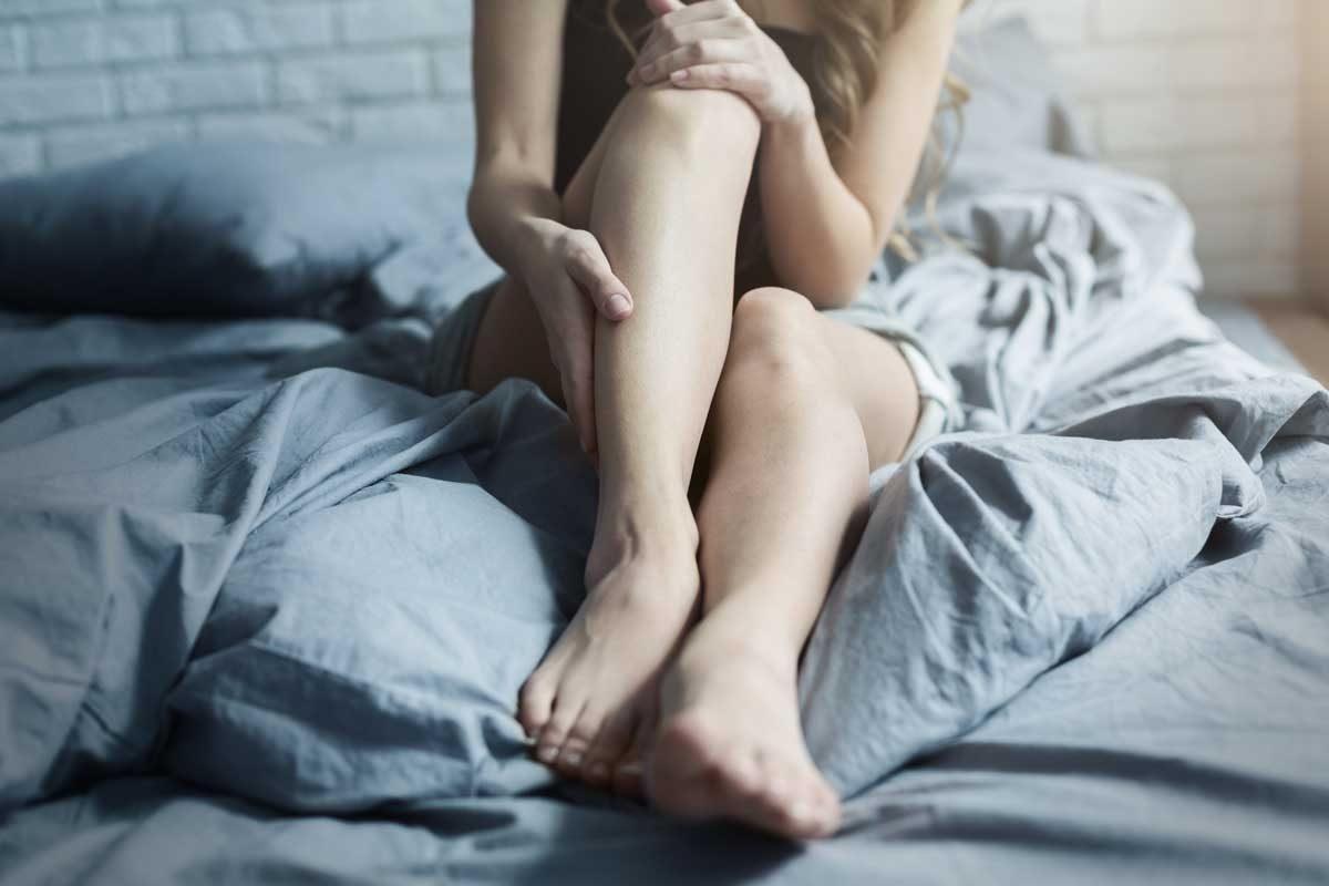 o erecție în timpul actului sexual