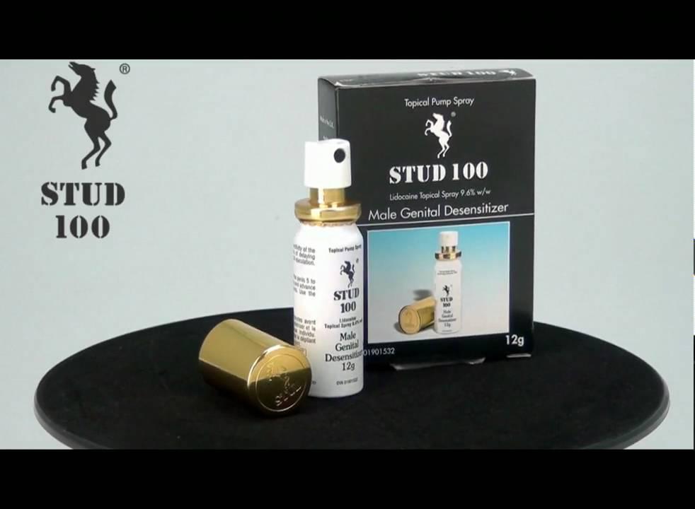 farmacie anestezic penis