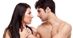 glandele suprarenale si erectia