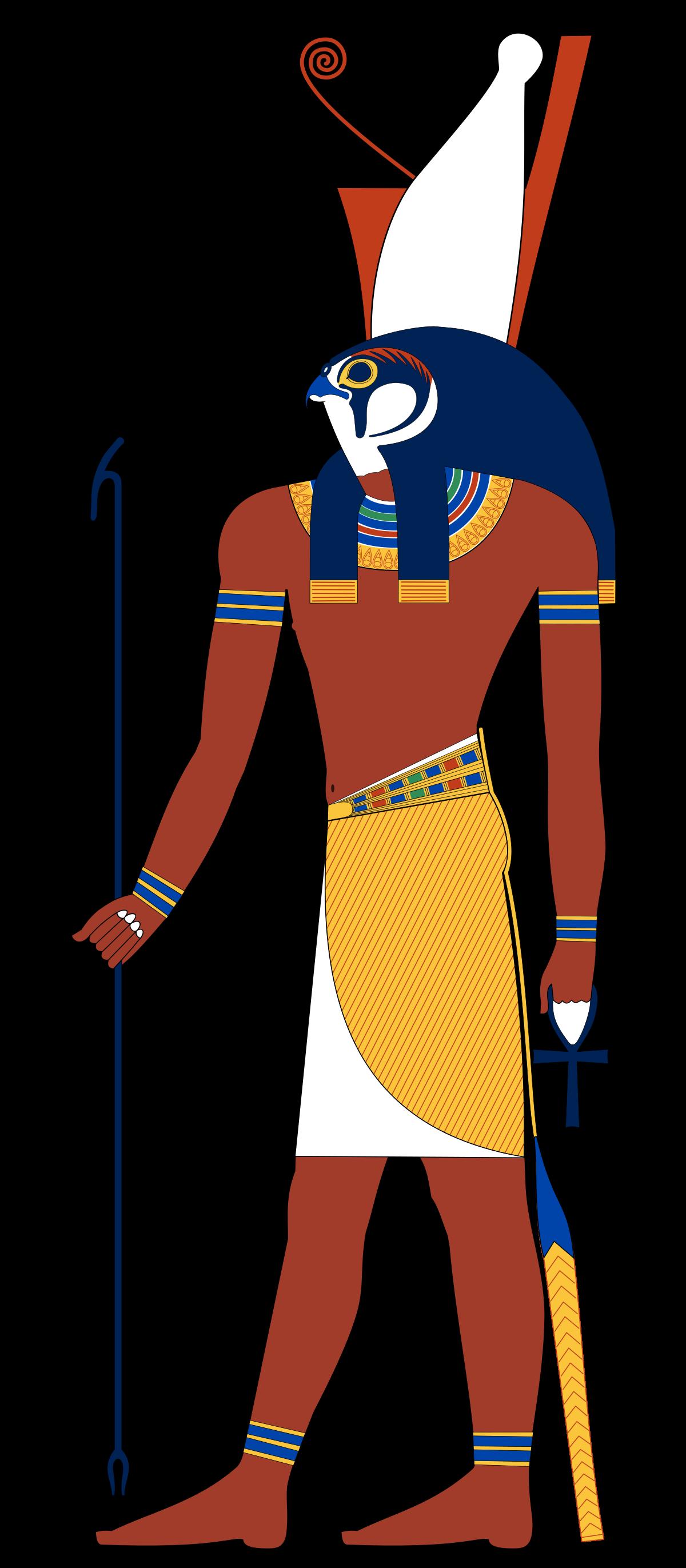 hieroglifele penisului pe care medic îl veți contacta dacă aveți o erecție slabă