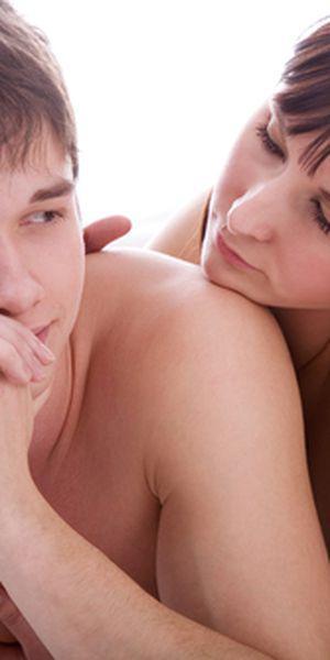 masajul punctelor pentru a spori erecția