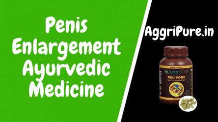 beneficiile penisului de miere de ce nu există erecție la bărbați