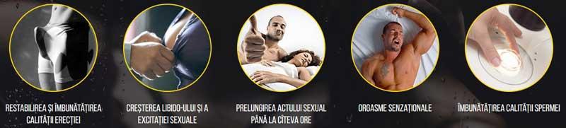 nodul în penis ce este cauze slabe de erecție la bărbați