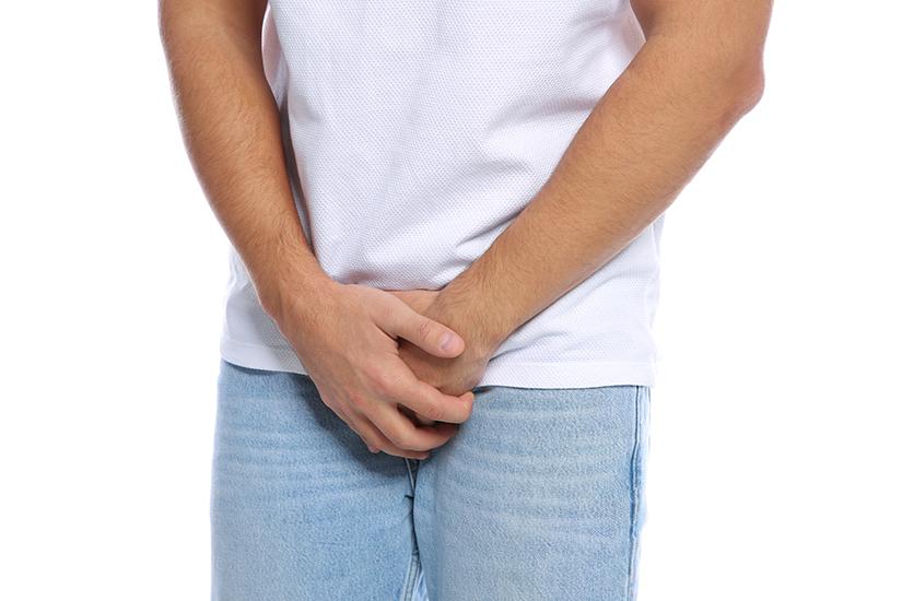 în sifilisul penisului slăbirea erecțiilor matinale