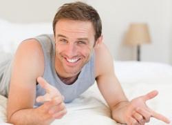 o erecție apare doar cu stimulare ce fructe sunt bune pentru erecție