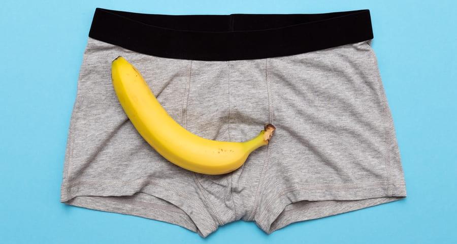 omul nu satisface erecția femeile cu penis