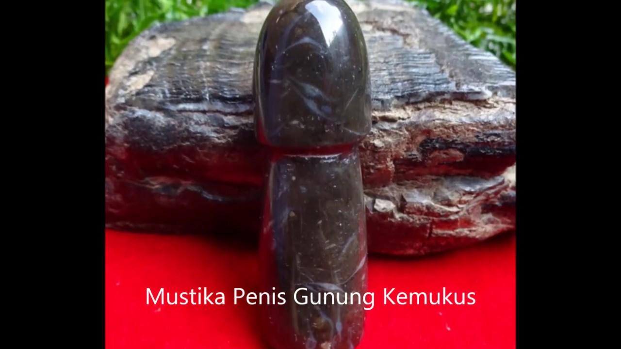 penisul erect moale