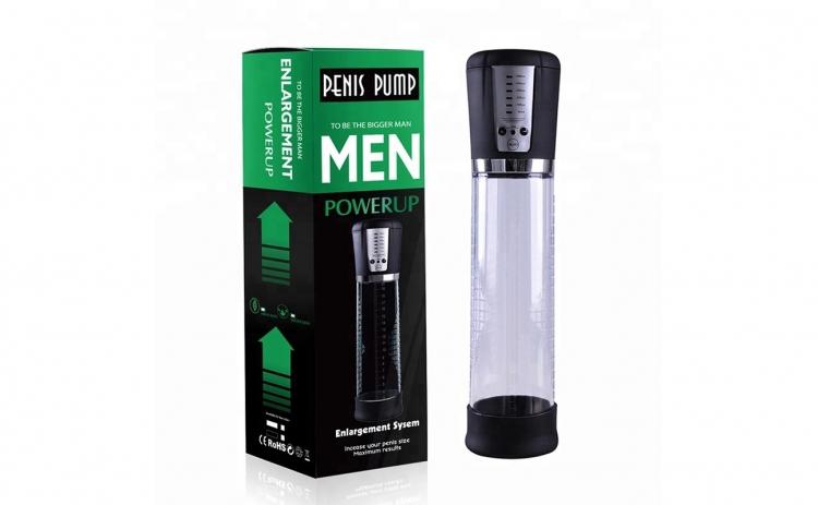 probleme de penis masculin