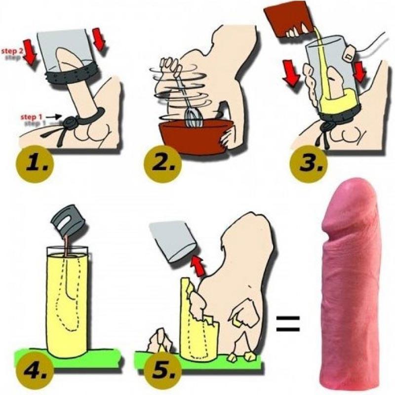 ejacularea nu are loc în timpul erecției ca o erecție la femei