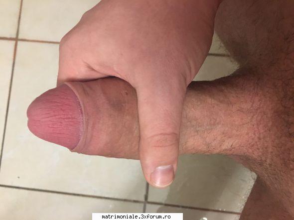 erecție în timpul prelungitorului masaj pentru ridicarea penisului