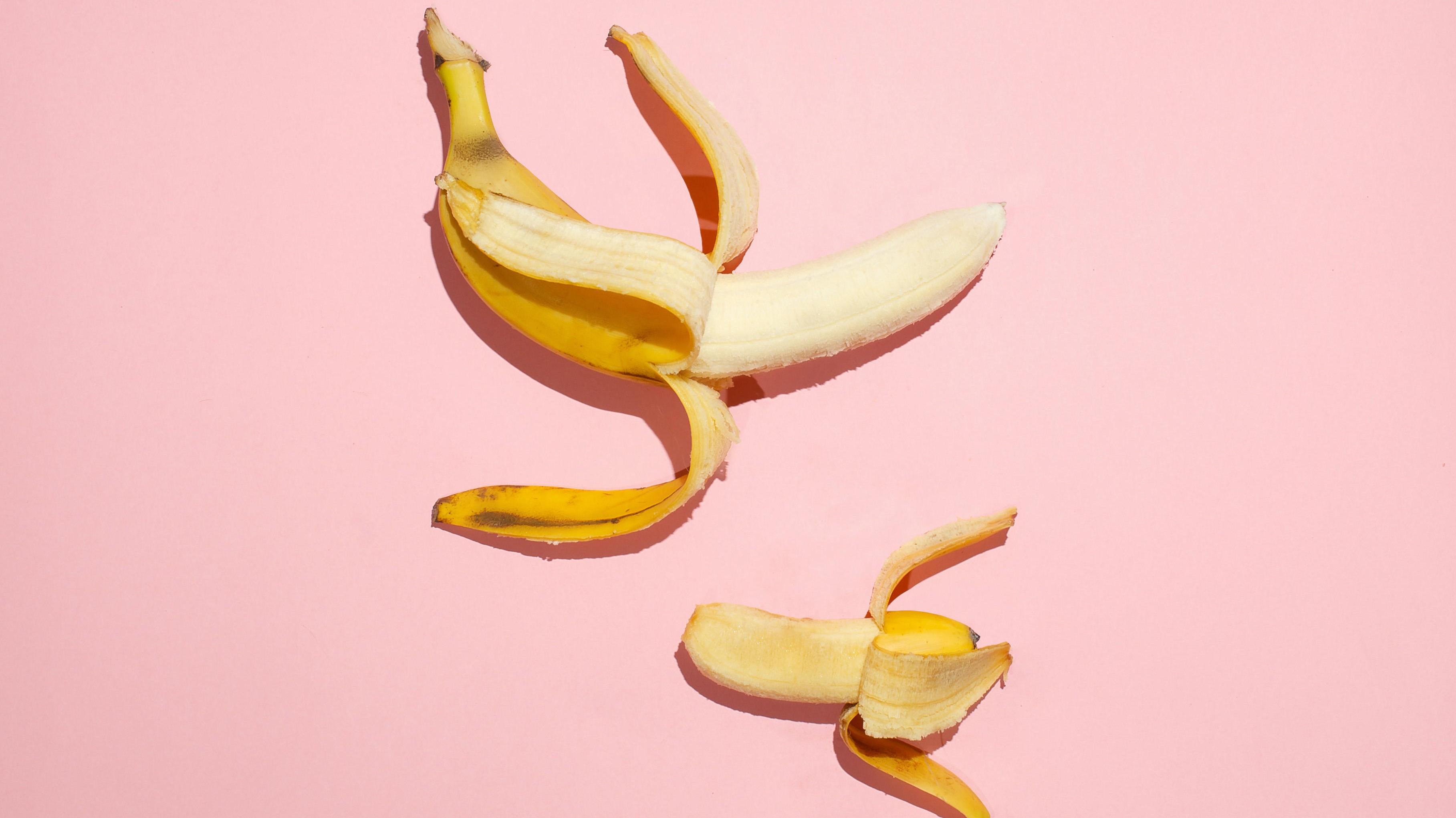 erecție constantă de la abstinență candida pe penis