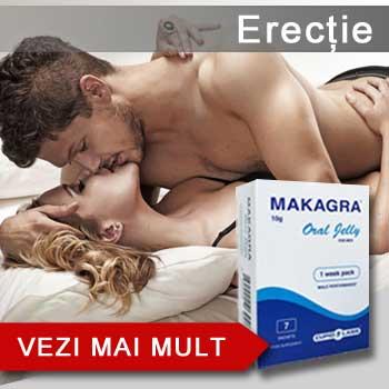 medicamente care induc o erecție ce medicamente există pentru a menține penisul mult timp