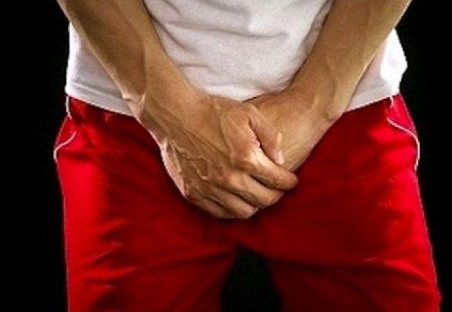 unghi ridicat de erecție