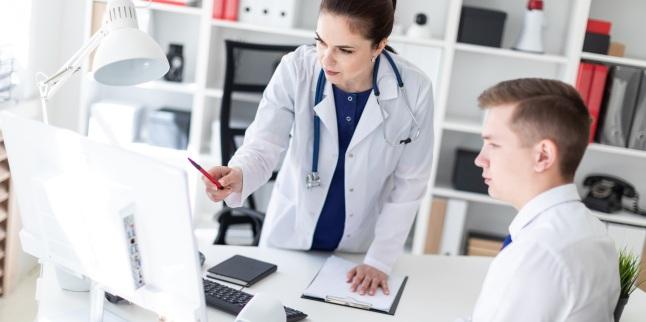 acasă cu penisuri mari medic care tratează disfuncția erectilă